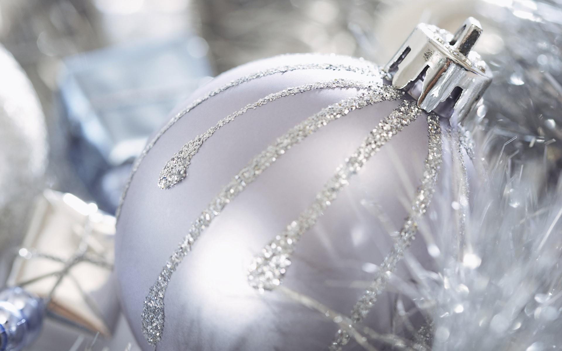 White Christmas |